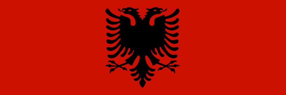 100 vjet Shtet Shqiptar